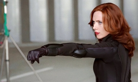 black_widow_2