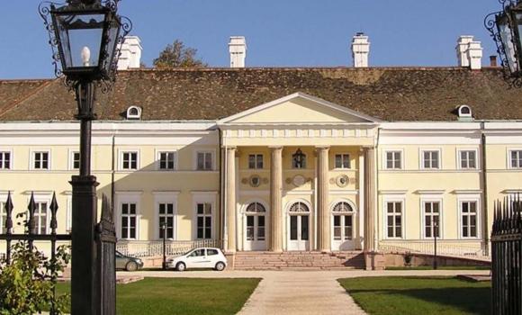 1-castle
