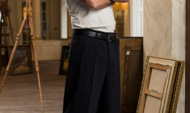Antonio-Banderas-es-Pablo-Picasso-en-la-segunda-temporada-de-Genius
