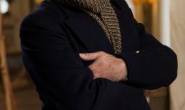 Antonio-Banderas-es-Pablo-Picasso-en-la-segunda-temporada-de-Genius-2