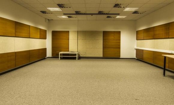 Korda Studios Meeting rooms 3