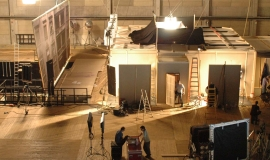 set_construction_cinemascope_00005
