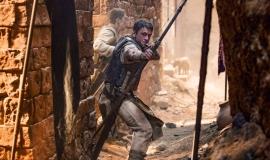 Taron-Egerton-Robin-Hood-Movie-2018