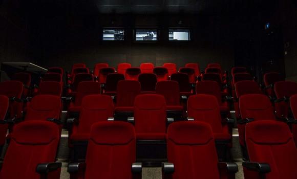 1-screening room-Korda Studios