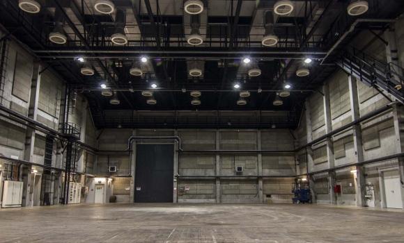 Korda Studios Soundstage4-2