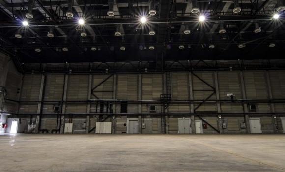 Korda Studios Soundstage5-2