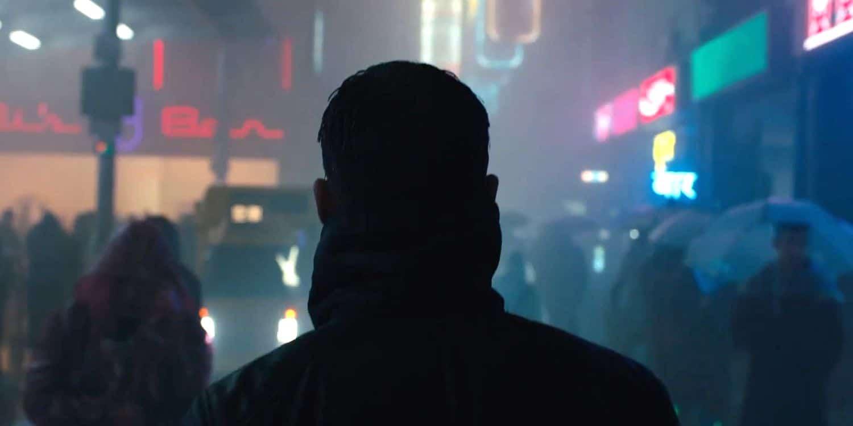 Blade Runner 2049 | Ko...