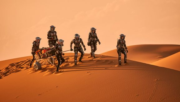 811651651793_Grounded_7851_MARS_29JUNE2016NATGEO655_1080